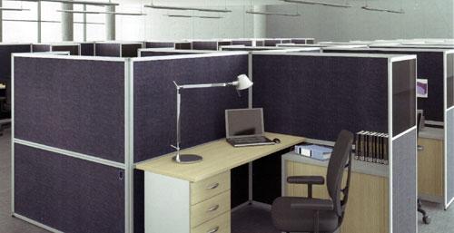 Büromöbel Schnell Lieferprogramm Ihr Buero48de