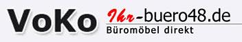 VoKo Bürostudio Grohnert